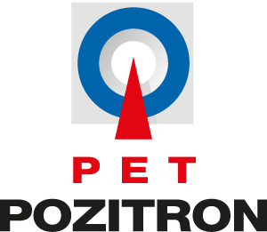 Pozitron-Diagnostics Health Centre